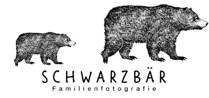 Darmstadt ⏐ Frankfurt ⏐ Familienfotograf ⏐ Familienfotos ⏐ Familienbilder