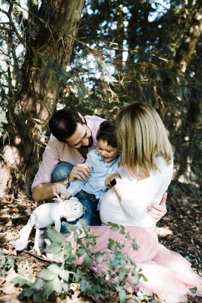 Familienfotograf Darmstadt Dieburg
