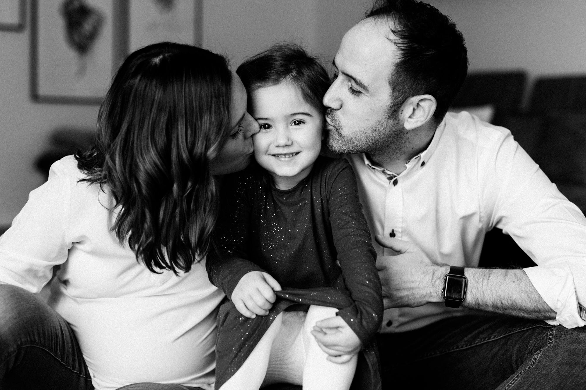 Familien Fotograf Darmstadt Dieburg